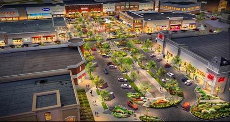 legacy village shopping center plano tx Google Search