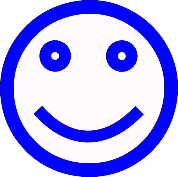 animated smiley faces laughing - Google Search | Smiley ...