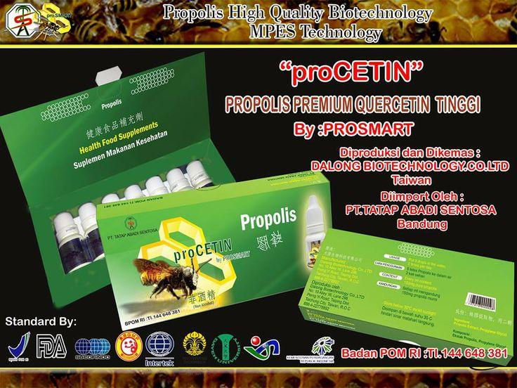 proSMART BIOTECHNOLOGY