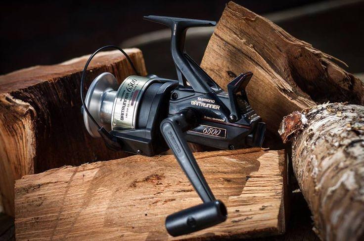 Shimano fishing reel #fishing #reel #shimano