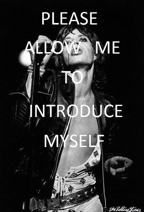 The Rolling Stones - Sympathy for the Devil | Lyrics | Quote (scheduled via http://www.tailwindapp.com?utm_source=pinterest&utm_medium=twpin&utm_content=post22467136&utm_campaign=scheduler_attribution)