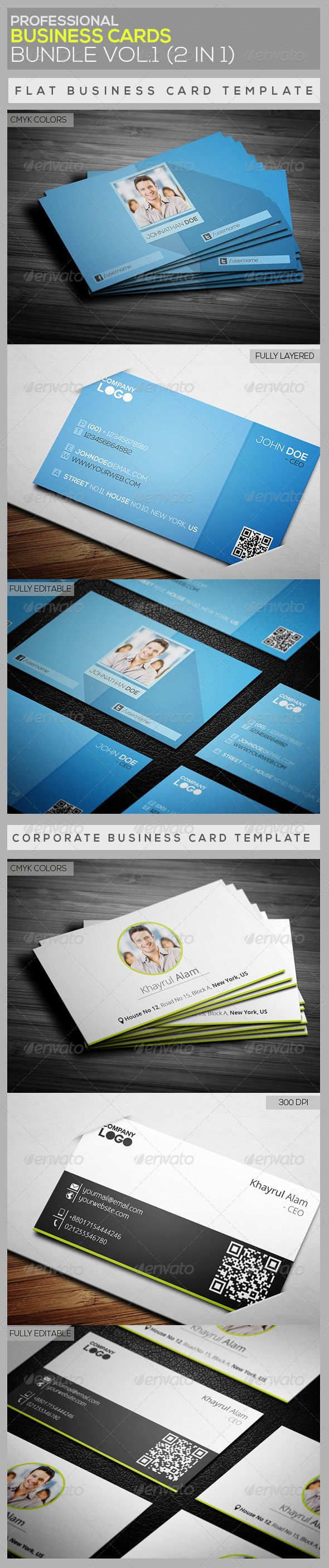 111 best print templates images on pinterest print templates 111 best print templates images on pinterest print templates flyer design and font logo reheart Gallery