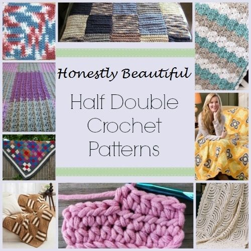 271 Best Craft Ideas Images On Pinterest Crochet Stitches Crafts