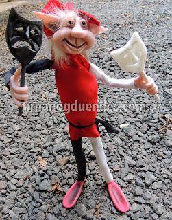 Duende actor http://tirnanogduendes.blogspot.com.ar/