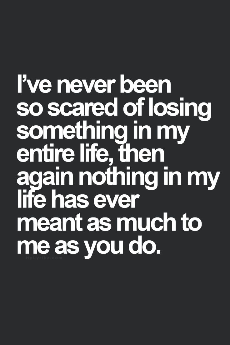 Lgbt Love Quotes 155 Best Quotes That I Love Images On Pinterest  Thoughts Crush