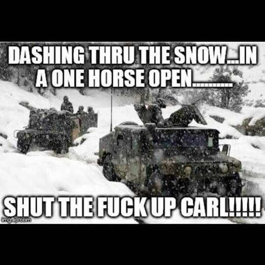 0b8de39825d619a53a511d1ed81c67ab snow book jacket 122 best shut the fuck up carl images on pinterest funny pics