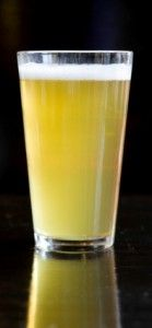 Belgian Farmhouse Ale (Saison) - this one with several recipes linked inside that vary in age length and color