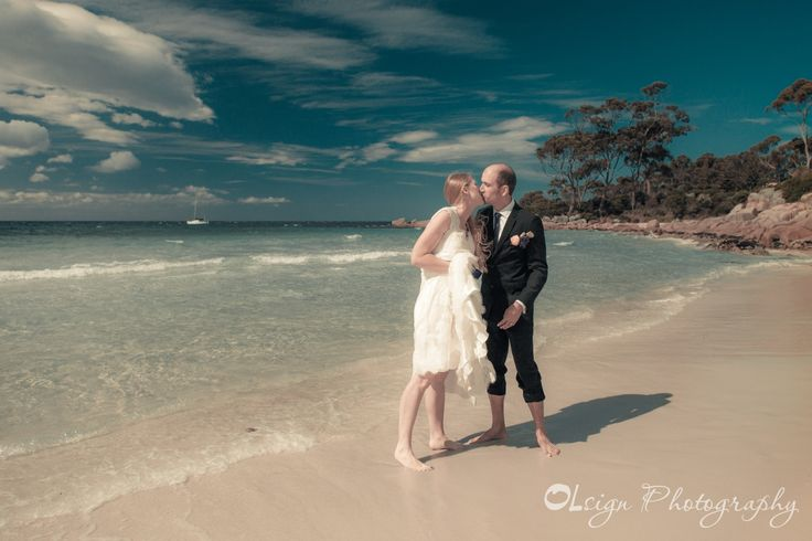 Red Tulip Photography (former OLsign Photography) - Gold Coast Wedding Photography. Available Australia wide and worldwide.  http://redtulipphotography.com.au Like us on facebook: http://www.facebook.com/gcredtulipphotography