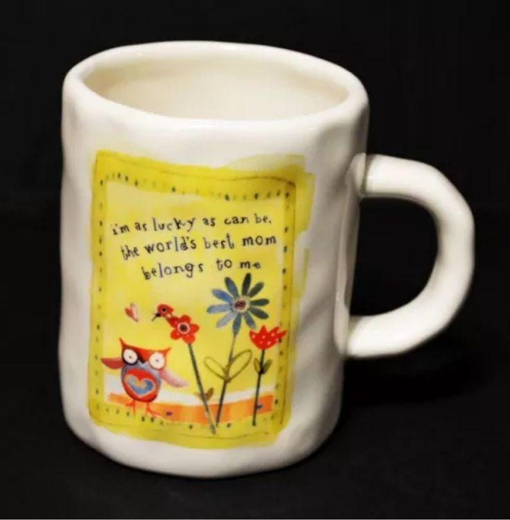 20 best CUTE MUGS images on Pinterest  Mugs Coffee cups