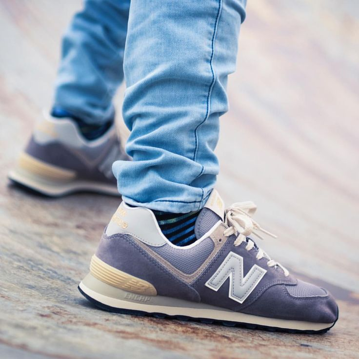 new balance ml574sns nz