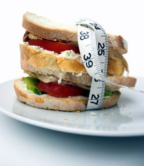 Recommended on the July 22, 2011 Podcast: 3fatchicks.com for weight loss help and fitness tips