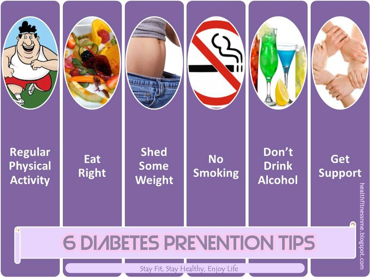an analysis of the possible cures for diabetes a metabolism disease Introduction: type 2 diabetes is a metabolic disease characterized by   congress of interventional therapies for type 2 diabetes was also included   in analysis of 21 patients who underwent this operation with an average bmi of  392.
