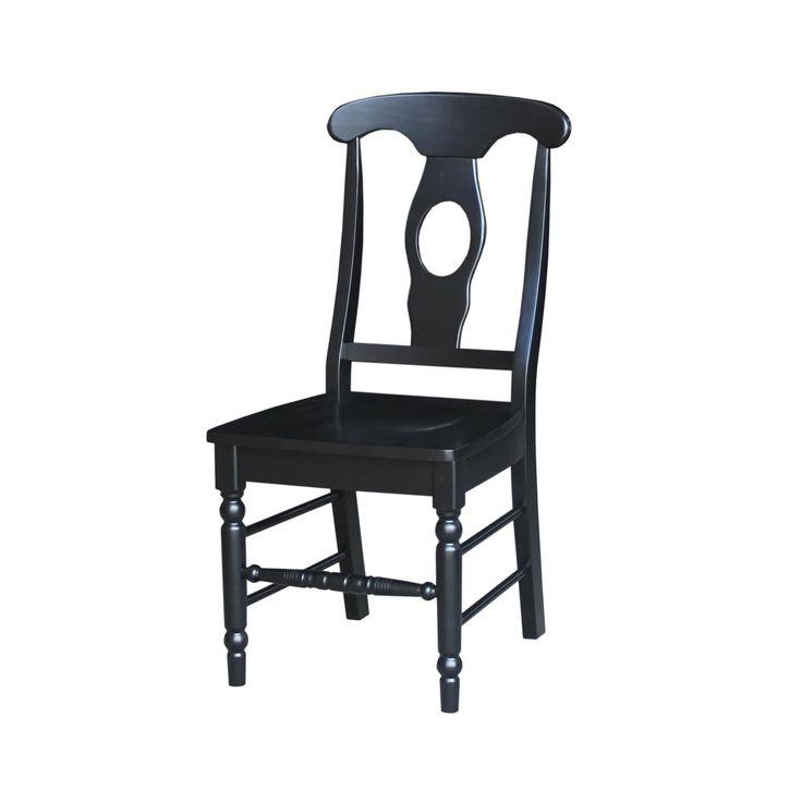 25+ Einzigartige Cadeira Império Ideen Auf Pinterest Gossip Girl   Koniglicher  Sessel Caspani