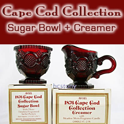 Holiday Dinnerware avon cape cod - Bing Images  sc 1 st  Pinterest & 42 best Avon Cape Cod Dishes!! images on Pinterest | Cod dishes ...