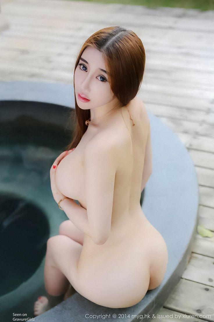 http://i2.wp.com/2.bp.blogspot.com/-PO7JD3PD1HY/VKzWcBqQJrI/AAAAAAAAbl0/xqsnPm6Tomg/s2400/0042.jpg