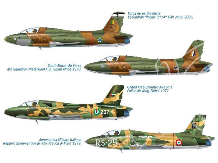 aermacchi-mb-326-7.jpg (700×525)