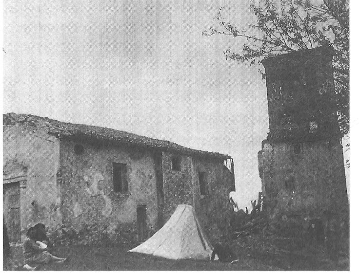 tenda_terremoto.jpg (778×600)