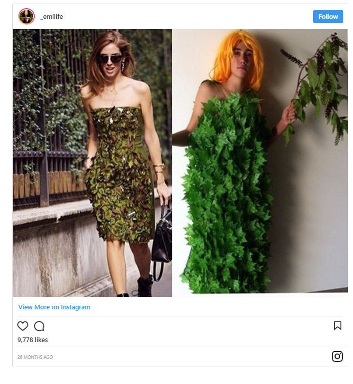 This guy from Instagram is trolling celebrities and it's hilarious – #Celebr…