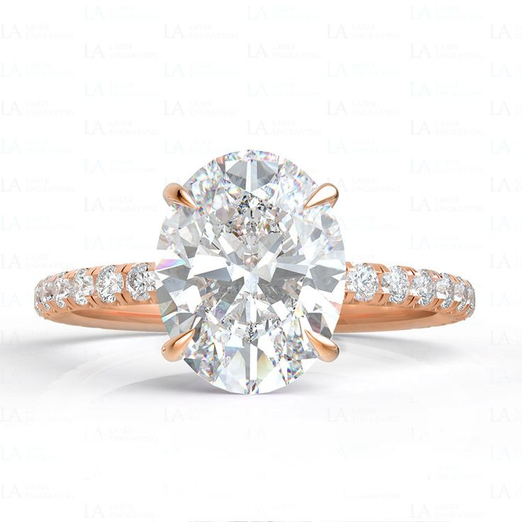 29 best Amelia s dream rings images on Pinterest