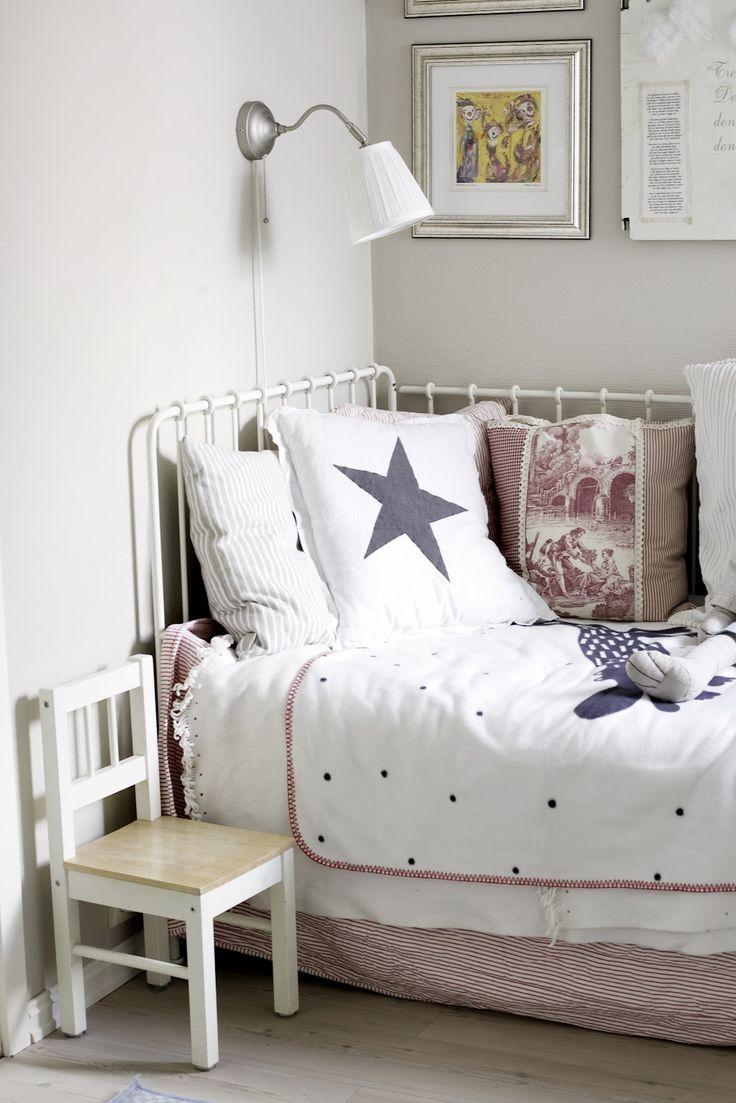 Mejores 59 im genes de cama divan en pinterest - Cama divan infantil ...