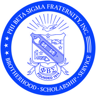 I am current in my membership dues to Phi Beta Sigma Fraternity, Inc.  and I have paid the membership of one other brother.