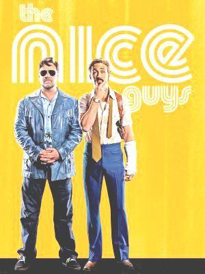 Here To Play Bekijk het The Nice Guys UltraHD 4K CINE Filmania Regarder The Nice Guys 2016 View The Nice Guys Online Iphone Ansehen The Nice Guys Complete Filme CINE #Vioz #FREE #filmpje This is Full