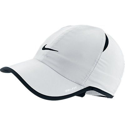 Best price on NIKE YOUNG ATHLETES NIKE FEATHERLIGHT (YOUTH) //   See details here: http://sportiron.com/product/nike-young-athletes-nike-featherlight-youth/ //  Truly a bargain for the inexpensive NIKE YOUNG ATHLETES NIKE FEATHERLIGHT (YOUTH) //  Check out at this low cost item, read buyers' comments on NIKE YOUNG ATHLETES NIKE FEATHERLIGHT (YOUTH), and buy it online not thinking twice!   Check the price and customers' reviews…