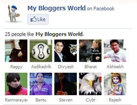 http://blogger-alltrick.blogspot.com/
