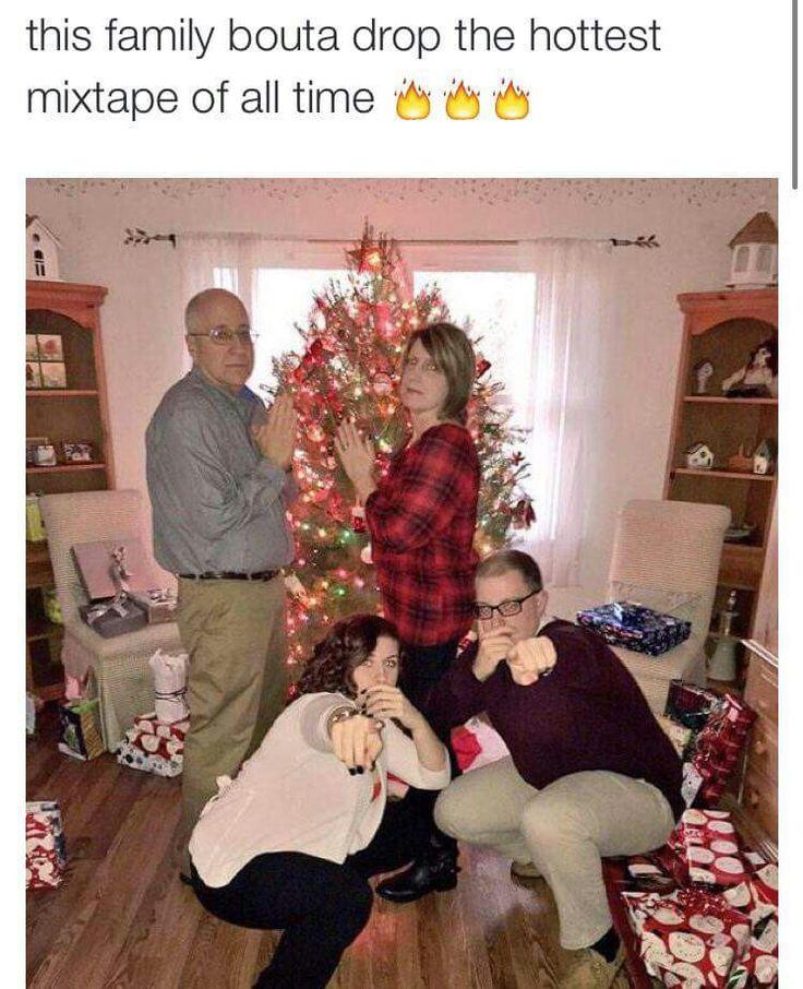 best funny or dorky memes images on pinterest funny