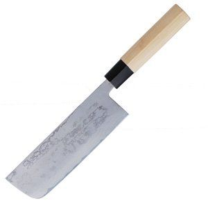 - http://kitchen-dining.bestselleroutlet.net/product-review-for-kanetsune-usuba-chefs-knife-with-damascus-blade-and-white-magnolia-handle/