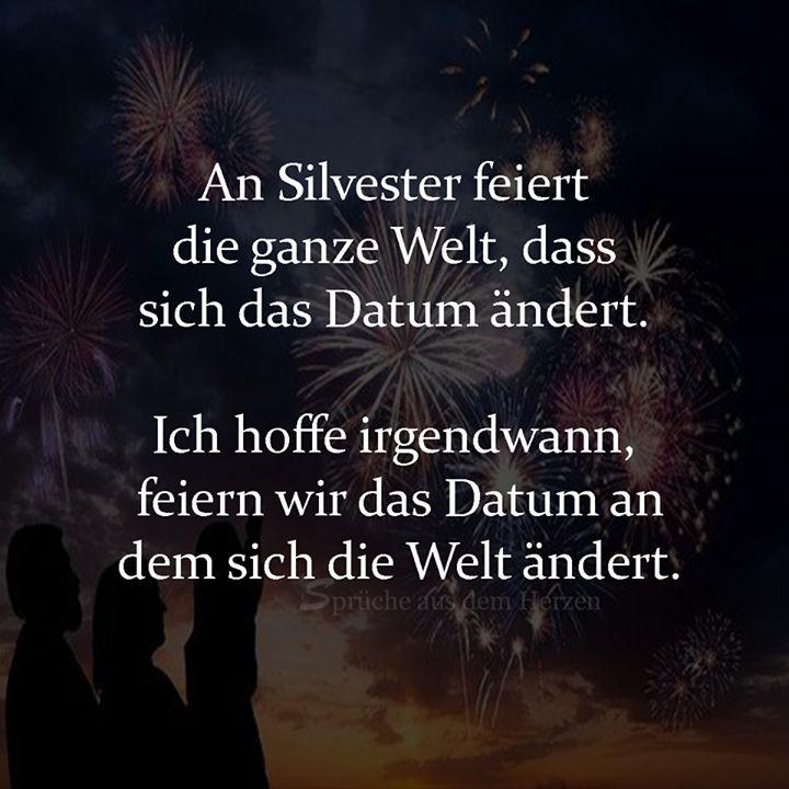 378 best ZITATE images on Pinterest Quote, Proverbs quotes and - sprüche von erich kästner