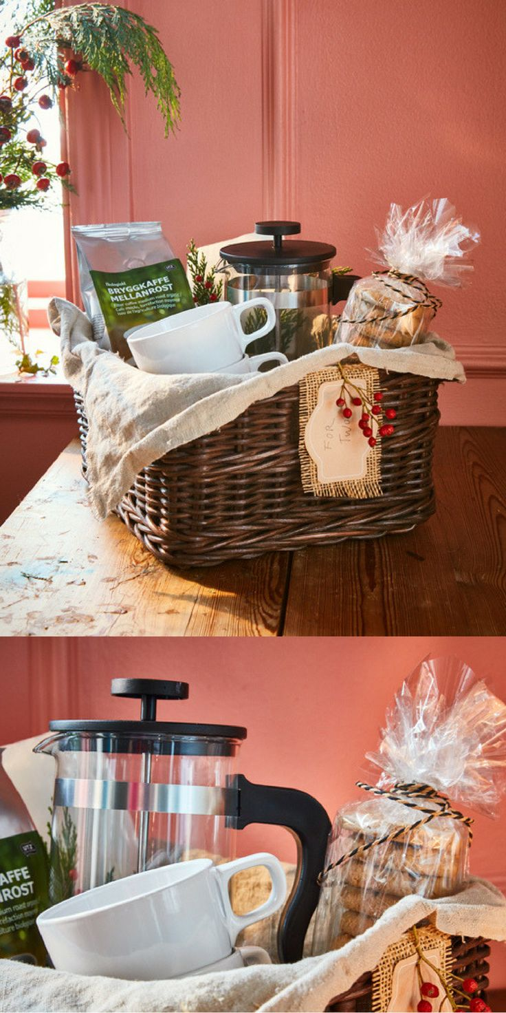 929 best weihnachten silvester diy deko ideen images. Black Bedroom Furniture Sets. Home Design Ideas