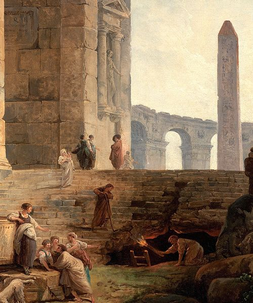 allusions in arcadia Find this pin and more on classical allusions by skiourophile et in arcadia ego see more from et in arcadia ego  find this pin and more on classical allusions by .