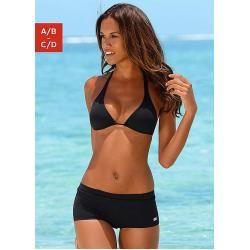 Triangel-Bikinioberteil von Calvin Klein – Core Icon L Calvin KleinCalvin Klein