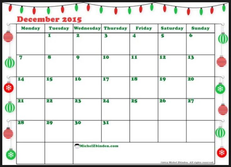 Bi Weekly Payroll Calendar 2015 Free To Print