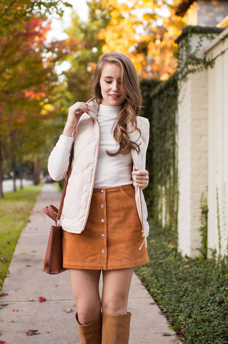 Thanksgiving is just around the corner. Do you know what you'll be wearing? Today, I'm sharing a Thanksgiving outfit idea to give you a little inspo!   Thanksgiving Fashion   Thanksgiving Style   Style Tips for Thanksgiving   Fashion Ideas for Thanksgiving    A Lonestar State of Southern