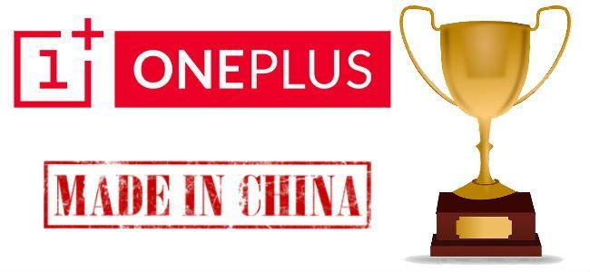 OnePlus One, Android allo stato puro!