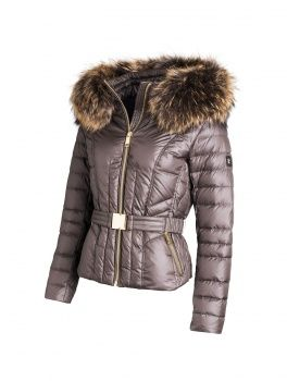 Shop Woman jacket | ROCKANDBLUE - Cleaver