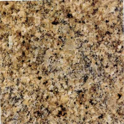 49 best ideas about Granite Countertop Textures on ...