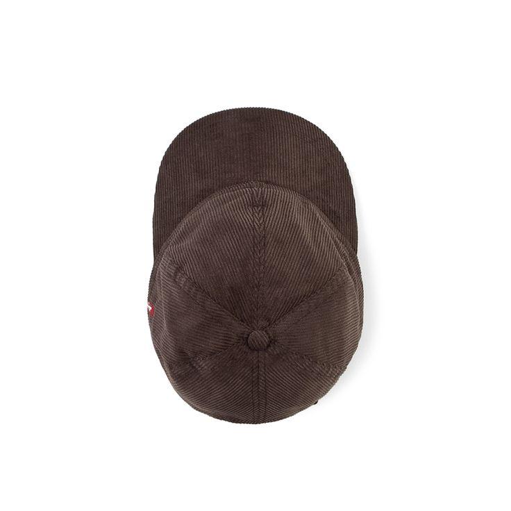#jeansshop #newcollection #new #newproduct #newarrivals #fallwinter14 #fw14 #aw14 #autumnwinter14 #onlinestore #online #store #shopnow #fashion #levis #leviscollection #levisstrauss #hat #darkbrown #brown #cotton #cap