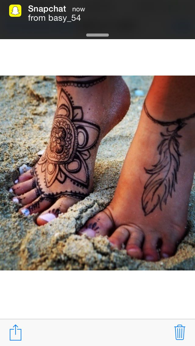 Meer dan 1000 ideeën over Hindi Tatoeage op Pinterest - Sanskriet ...