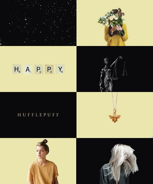 hogwarts house dating compatibility What does your name really mean next what is the biggest gift god has given you next what do your pictures say about you what does your.