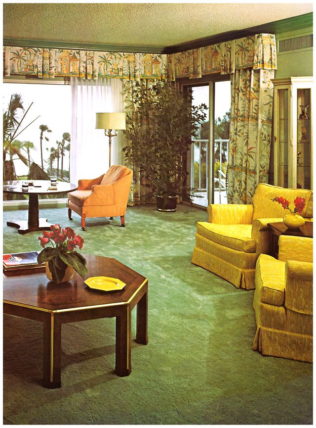 Pin By Jackie Chan On 70 S Room Decor With Images House