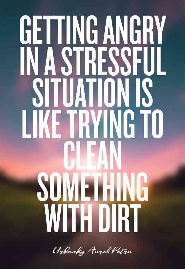 25 Quotes To Calm You Down When You Re Angry Calming Quotes Stress Calm Quotes Calm Down Quotes