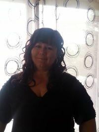 Véronique Paquin, doula   Regroupement Mieux-Être Famille