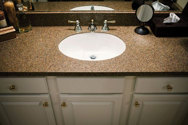 images about bathroom remodeling on pinterest mosaics bathroom