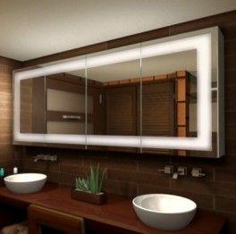 ber ideen zu badezimmer spiegelschrank auf pinterest spiegelschrank spiegelschrank. Black Bedroom Furniture Sets. Home Design Ideas