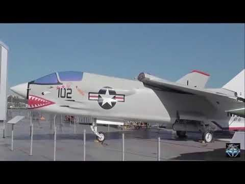 News: Philippine Air Force Government Purchased 35 Secondhand U S Navy F...