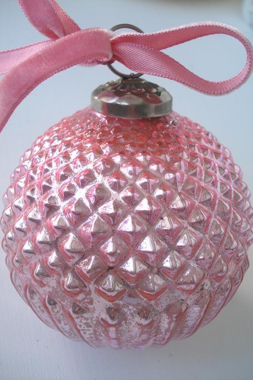 3727 best Pink images on Pinterest