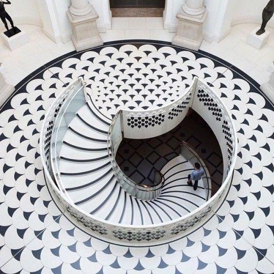Best Hello Sukio Spiral Staircase Staircase Design Interior 400 x 300